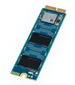 OWC Aura N2 1TB (OWCS4DAB4MB10)