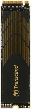 Transcend 240S 500GB M.2