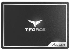 Team Group Team T-Force Vulcan 500GB