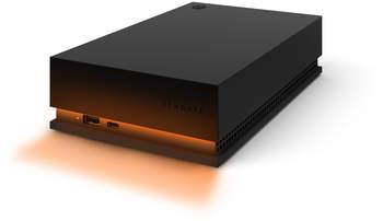 seagate-firecuda-gaming-hub-8tb