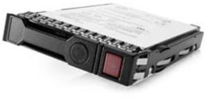 HP SATA III 1.92TB (872352-B21)