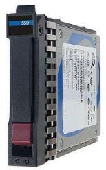 HP SAS 2.0 800GB (C8R21A)