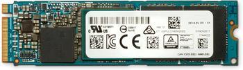 HP PCIe 3.0 x4 2TB (6SL00AA)