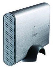 IOMEGA 34290 Professional 1000 GB