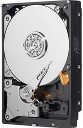 Western Digital WD15EARS 1500 GB