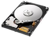 SAMSUNG HM641JI 640 GB