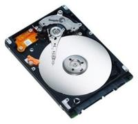 Seagate ST9640320AS Momentus 640 GB