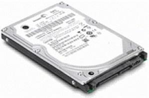 IBM Hot Swap SAS 600GB (49Y3729)
