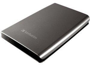 Verbatim Store 'n' Go USB 3.0 500GB