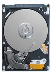 Seagate ST9750420AS 750 GB