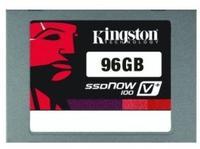Kingston SVP100S2/96G 96 GB