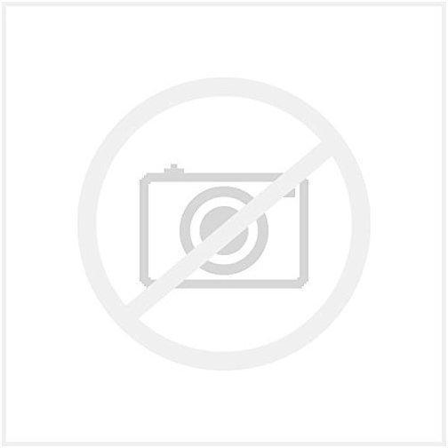 Origin Storage ProLiant BLXX Series SAS 300GB (CPQ-300SAS/10-S6)