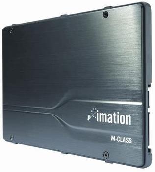 imation-27514-ssd-drive-128-gb