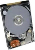 Fujitsu NHP SATA 250GB (S26361-F3574-L250)