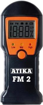 atika-feuchtigkeitsmessgeraet-fm-2