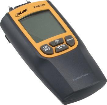 InLine VA8040 (43113)