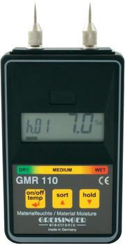 Greisinger GMR 110