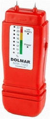 Dolmar MM-100