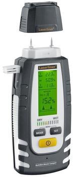 Umarex MultiWet-Master Compact Plus (082.390A)