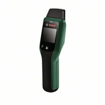 Bosch UniversalHumid (0603688000)
