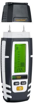 Laserliner DempMaster Compact Pro 082.325A
