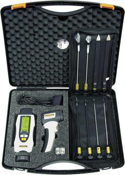 laserliner-multiwet-master-inspection-set-082092a