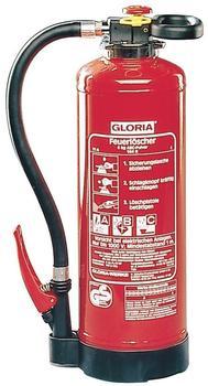 Gloria P 12 Pro