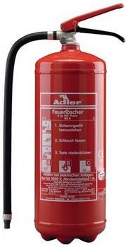 Adler Feuerlöscher PD 6 GA (8021011215)
