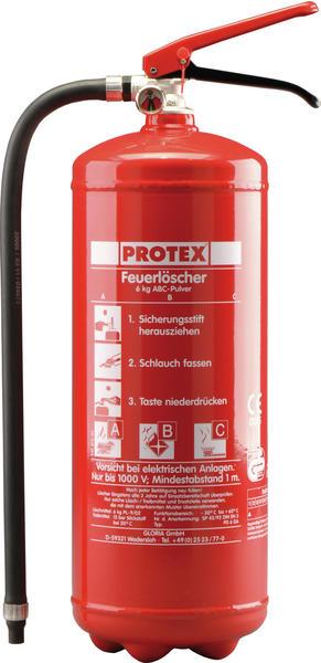 Protex PD 6 GA