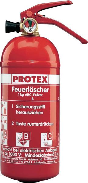 Protex PDE1GA