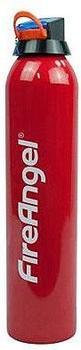 FireAngel FE-F600-DE