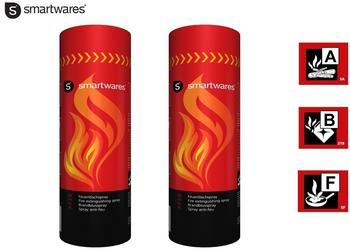 Smartwares FS600