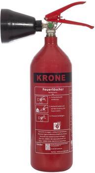 KRONE CO2 2,0 kg