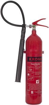 KRONE CO2 5,0 kg