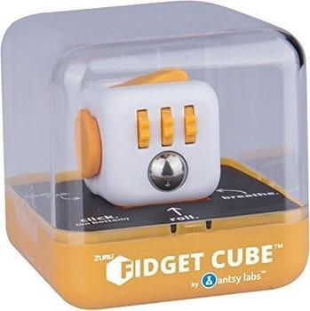 zuru-fidget-cube-original-white-yellow