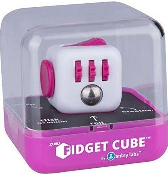 zuru-fidget-cube-original-berry