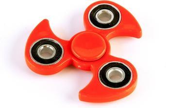 ds24-hand-spinner-in-rot-schwarz-o03