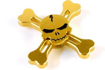 ds24-premium-hand-spinner-totenkopf-gold-l01