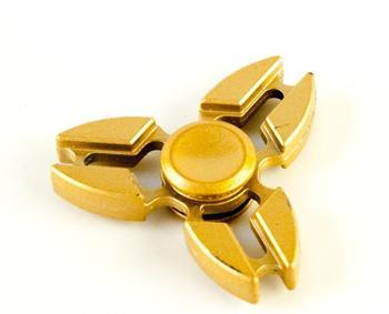 ds24-premium-hand-spinner-trio-alt-gold