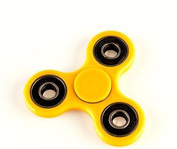 ds24-hand-spinner-in-gelb-i03