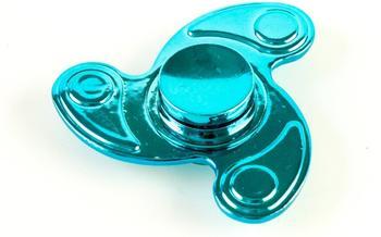 ds24-premium-hand-spinner-trio-blau