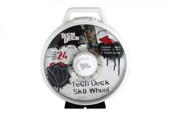 spin-master-tech-deck-sk8-wheel-display-case
