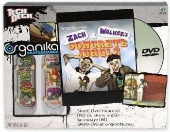 spin-master-tech-deck-skateshop-dvd-2-boards-fingerboard-original-sortiert-6012797