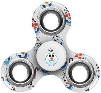 scutes-deluxe-fidget-spinner-disney-olaf