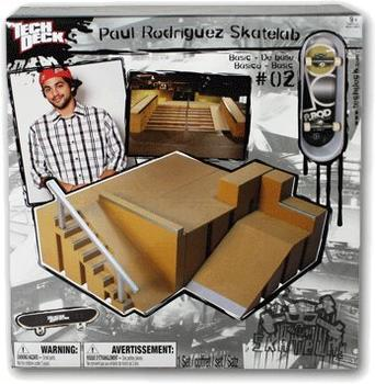 spin-master-tech-deck-paul-rodriguez-small-skate-lab