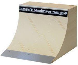 blackriver-ramps-quarter-high