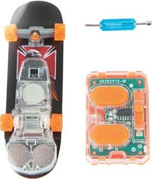 silverlit-circuit-boards-skateboard