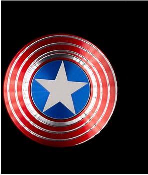 HandSpinner Captain America Spinner