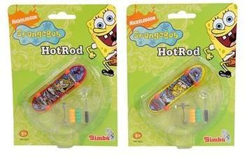 simba-spongebob-finger-skateboard-sortiert-109495852