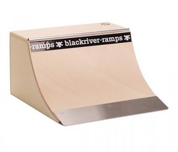 blackriver-ramps-quarter-low